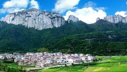 苏州灵岩山拓展
